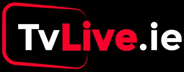 TVLive.ie